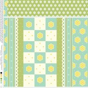 Rrrrcheckerboard_tote_-_victorian_green_and_lemon_with_bonus_and_instructions_shop_thumb