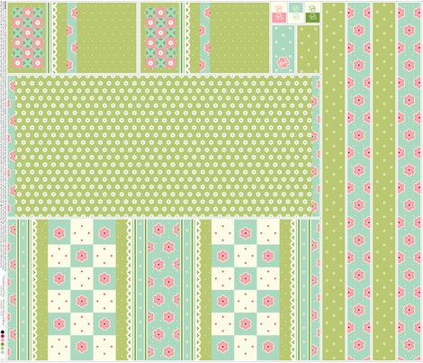 Rrcheckerboard_tote_-_victorian_green_and_rose_with_bonus_and_instructions_shop_preview