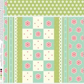 Rrcheckerboard_tote_-_victorian_green_and_rose_with_bonus_and_instructions_shop_thumb