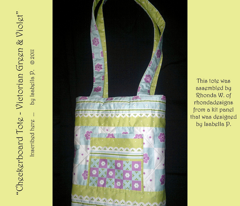 Rrrcheckerboard_tote_-_victorian_green_and_violet_with_bonus_and_instructions_comment_151894_preview