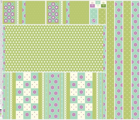Rrrcheckerboard_tote_-_victorian_green_and_violet_with_bonus_and_instructions_shop_preview