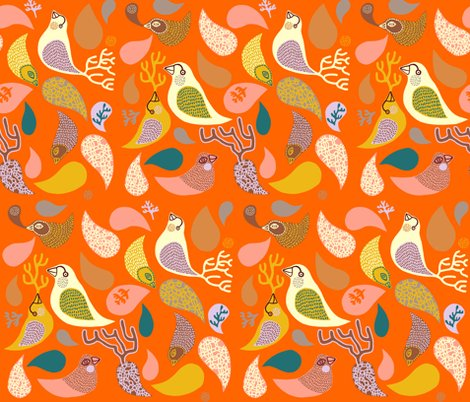Rrpaisleybirds150_shop_preview