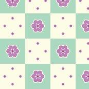 Rrcheckerboard_petal_-_victorian_violet_shop_thumb