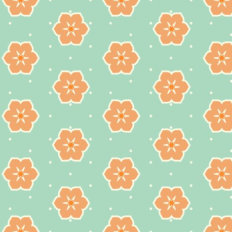 Rrfloral_with_cream_dot_-_victorian_apricot_shop_preview