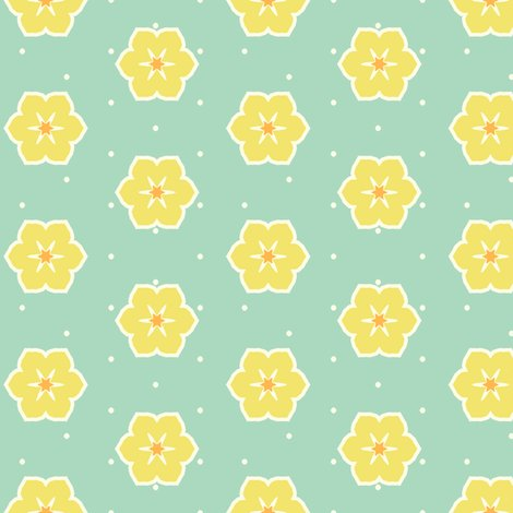 Rrfloral_with_cream_dot_-_victorian_lemon_shop_preview