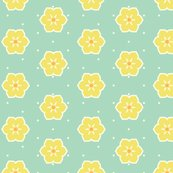 Rrfloral_with_cream_dot_-_victorian_lemon_shop_thumb
