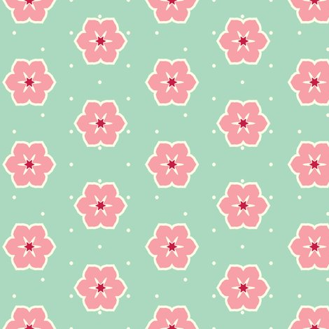 Rrfloral_with_cream_dot_-_victorian_rose_shop_preview