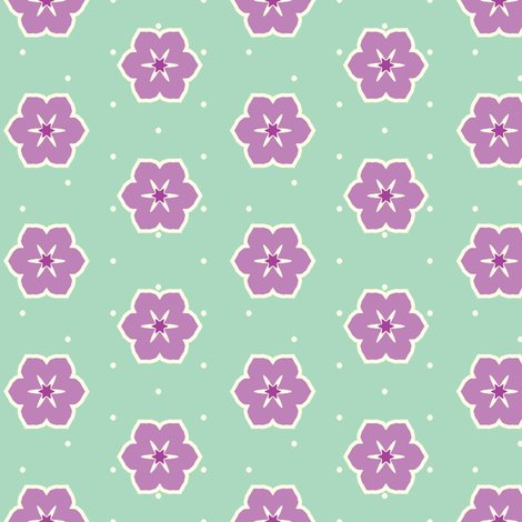 Rrfloral_with_cream_dot_-_victorian_violet_shop_preview