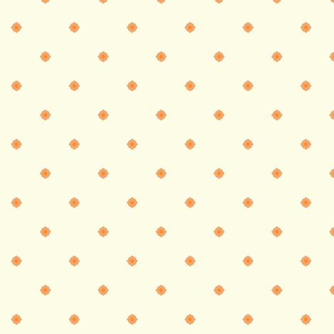 Rrrdot_floral_-_victorian_apricot_shop_preview