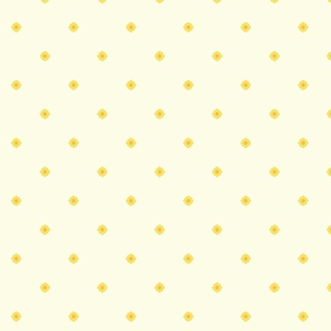 Rrdot_floral_-_victorian_lemon_shop_preview
