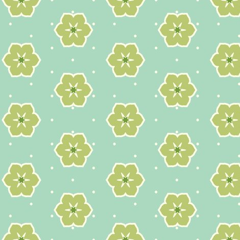 Rrrfloral_with_cream_dot_-_victorian_green_shop_preview