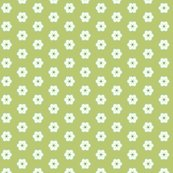 Rrcream_floral_-_victorian_green_shop_thumb