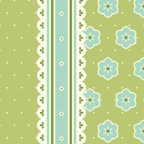 Rrrborder_ribbon_-_victorian_green_shop_preview