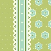 Rrrborder_ribbon_-_victorian_green_shop_thumb