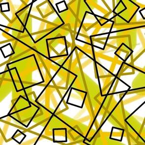 Earthy_Geometrics