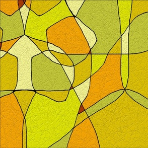 Earthy_Geometrics 2
