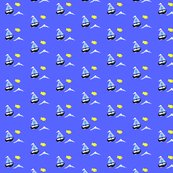 Rrrrship1_shop_thumb