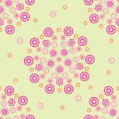 Isabelle_circles_spring_shop_thumb