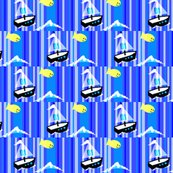 Rrrrship1_ed_shop_thumb