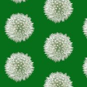 Rrrgreen_clock_shop_thumb