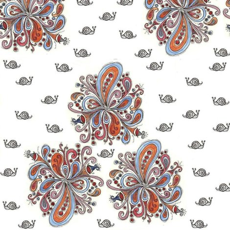 Rrrrrrcrazy_paisley_-_copy_shop_preview