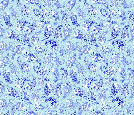 Rrrrrrrpisces_paisley_copy_shop_preview