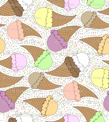 icecream_party_paisley_1