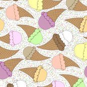 Ricecream_party_paisley_1_shop_thumb