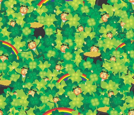 Rrrrrfield_of_leprechauns.ai_shop_preview