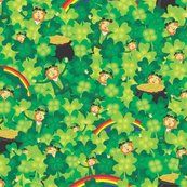 Rrrrrfield_of_leprechauns