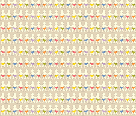 BoyOhBoy fabric by tammikins on Spoonflower - custom fabric