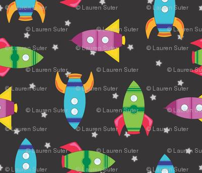 Rocketships_In_Space