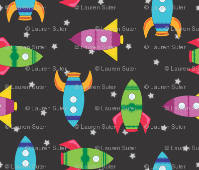 Rocketships_In_Space