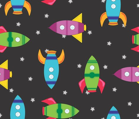 Rrrrrrrrrrrrrrocketships_in_space.ai_shop_preview