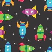 Rrrrrrrrrrrrrrocketships_in_space.ai_shop_thumb