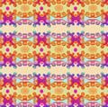 pattern15
