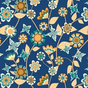 Rrfolk_floral_blue_shop_thumb