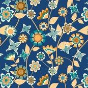 Rrfolk_floral_blue_shop_thumb