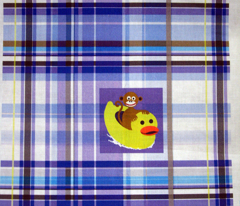 Rrrducky_plaid_comment_95222_preview