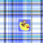 Rrrducky_plaid_shop_thumb