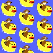 Rrrrducky_monkey_shop_thumb
