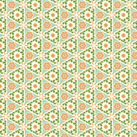 Rrcream_pyramid_floral_-_victorian_apricot_shop_preview
