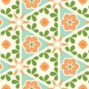 Rrcream_pyramid_floral_-_victorian_apricot_shop_thumb
