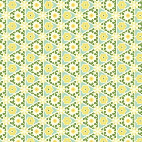 Rrrcream_pyramid_floral_-_victorian_lemon_shop_preview