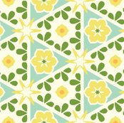 Rrrcream_pyramid_floral_-_victorian_lemon_shop_thumb