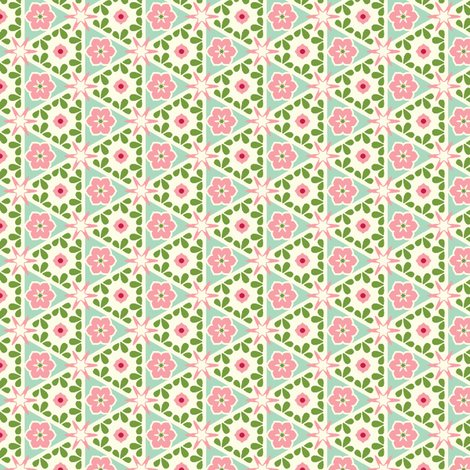 Rrcream_pyramid_floral_-_victorian_rose_shop_preview