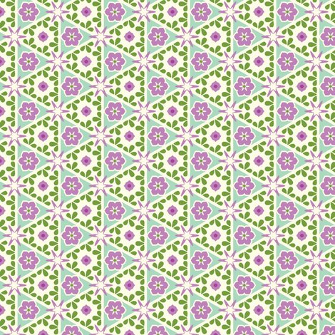Rrcream_pyramid_floral_-_victorian_violet_shop_preview