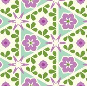 Rrcream_pyramid_floral_-_victorian_violet_shop_thumb