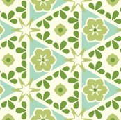 Rrrcream_pyramid_floral_-_victorian_green_shop_thumb