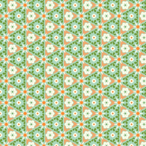 Rrpyramid_floral_-_victorian_apricot_shop_preview